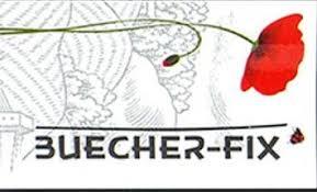 Buecher-Fix