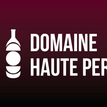 Domaine Haute Perche