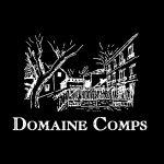 Domaine Comps