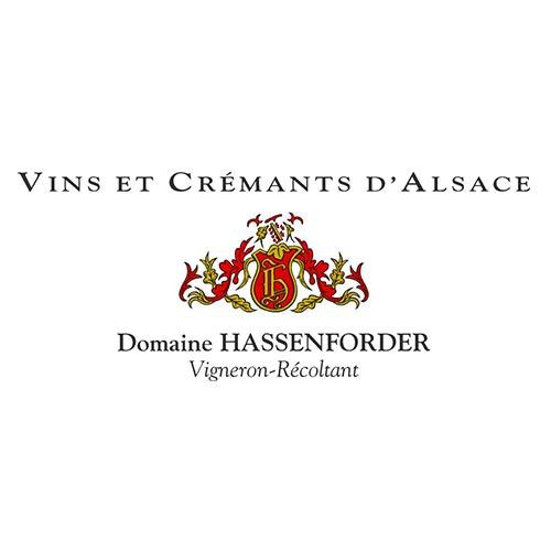 Domaine Hassenforder