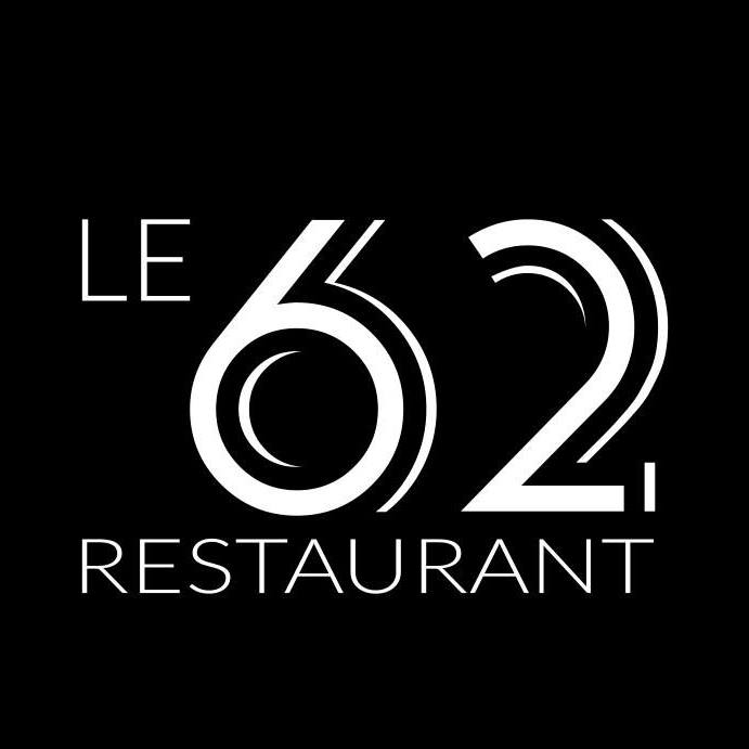 Restaurant Le 62