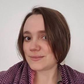 Elise Aboulkhatib
