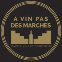A Vin Pas des Marches