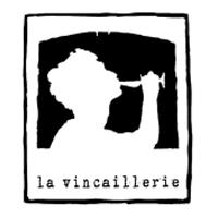 La Vincaillerie