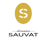 Domaine Sauvat