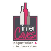 Intercaves Aubière