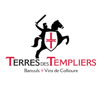 Terres des Templiers