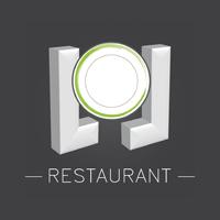 Lol Restaurant
