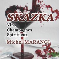 SARL Skazka