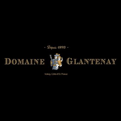 Domaine Glantenay