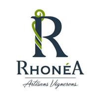 Rhonéa - Beaumes de Venise