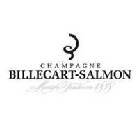 Maison Billecart Salmon