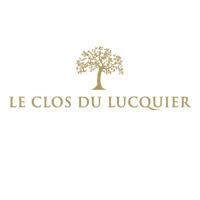 Le Clos du Lucquier